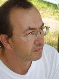 Олег Кулик, Берёза