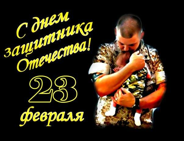 Фото №278847298 со страницы Сергея Кондрашова