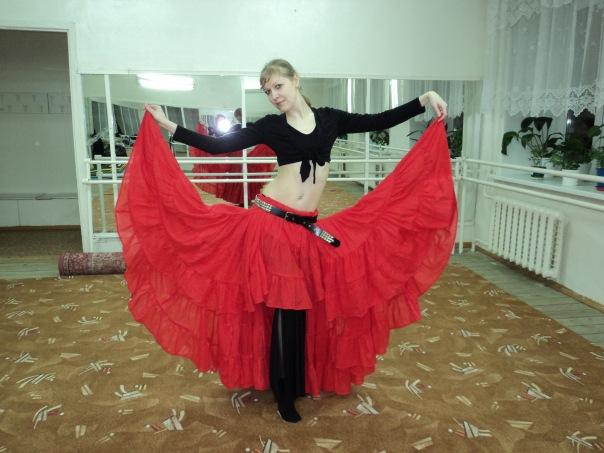 http://cs11423.vkontakte.ru/u9496597/121068161/x_091ee97f.jpg