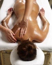 Эротический массаж женщинам в красноярске эротический массаж на ул черняховского