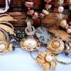 Silvershake.ru - Золотые и серебряные ювелирные украшения на любой вкус.