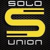 Solo Union