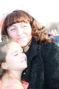 Марина Бугрова (золотухина), 17 марта , Жданов, id107180234