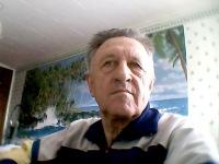 Анатолий Васёв, 1 мая 1988, Серов, id113713070