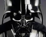 Dart Vader, 16 февраля 1969, Калининск, id126313260