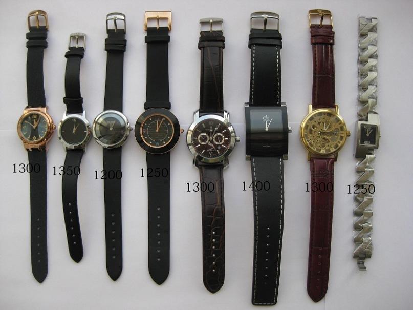 купить китайские электронные часы наручные мужские