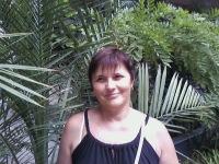 Наталья Гирская, 11 июня 1988, Мелитополь, id131644595
