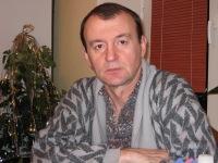 Александр Сутормин, 12 марта 1994, Москва, id152530060