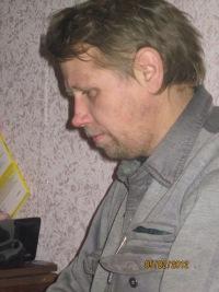 Паша Шилков, 23 июля 1969, Онега, id163046188