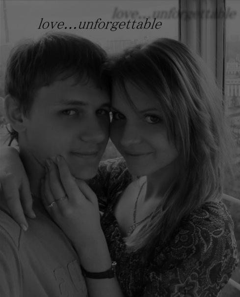 Никита Александрович | Раменское