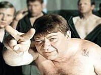 Антон Карайбог, 19 мая 1992, Черкассы, id88764120