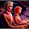 Аристон - вечный путь по лезвию бритвы