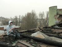 Dmitry Kimov, 9 ноября , Санкт-Петербург, id102854642