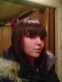 Виленочка Юдашкина, 20 ноября , Самара, id110044135