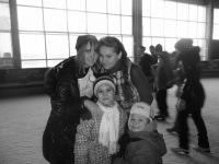 Полинария Ловато=*, 6 апреля 1991, Ростов-на-Дону, id124339400