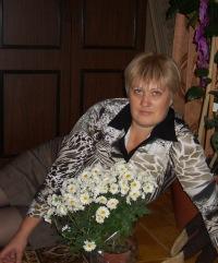 Нина Чистякова, 7 января , Псков, id149936492