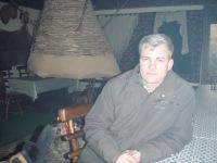 Игорь Поздняков, 19 мая , Ростов-на-Дону, id96774480
