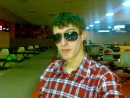 Александр Воронов фото #9