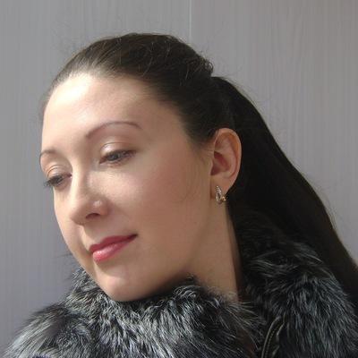 Нелли Рогова, 31 марта , Москва, id27465094