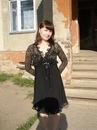 Ирина Пазина, Добрянка - фото №5