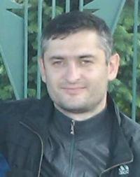 Адам Киков, 2 августа , Краснодар, id15738646