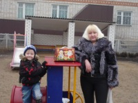 Екатерина Донец, 30 апреля , Ростов-на-Дону, id121778836