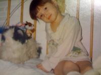 Даша Жилякова, 13 июня 1999, Пермь, id123272719