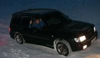 Михаил Никитин, 10 декабря 1992, Петропавловск-Камчатский, id126881496