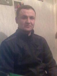 Мансурджан Сейдаметов, 7 сентября 1973, Новосибирск, id134590666