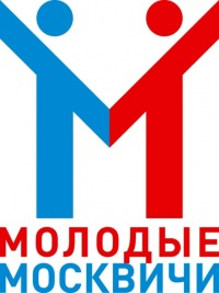 Молодые Москвичи, 27 сентября , Москва, id150961232