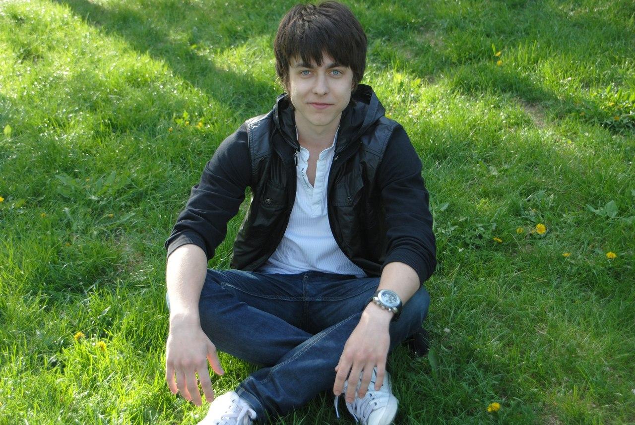 Sergey Fomin, Volgograd - photo №6