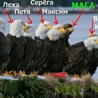 Амгалан Аюшеев, 17 февраля , Челябинск, id140358460