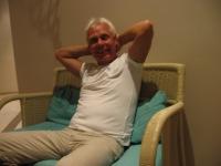 Александр Сапожников, 5 июля , Киров, id104739737