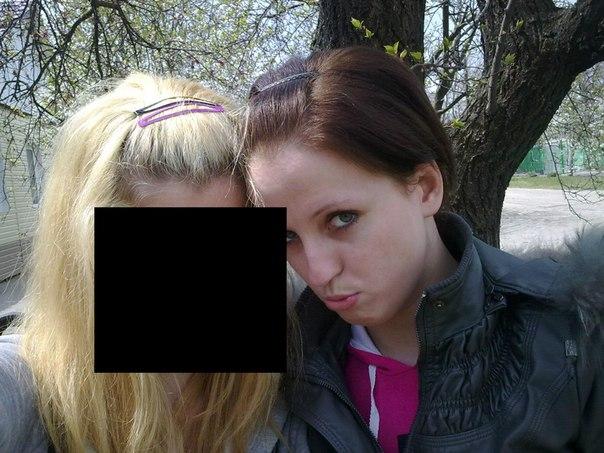 Кончил девочке в рот фото в хорошем качестве фотоография