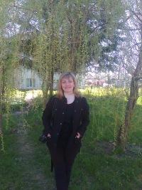 Ирина Хамицевич, 19 ноября 1975, Осиповичи, id136610833