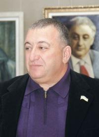 Александр Пресман, 12 марта , Одесса, id142616798