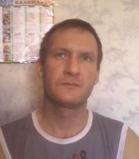 Олег Говоров, 4 апреля 1967, Одесса, id165785470