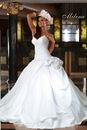 DataLife Engine Версия для печати Кавказские свадебные платья.