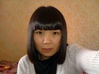 Саяна Баирай, Улан-Удэ