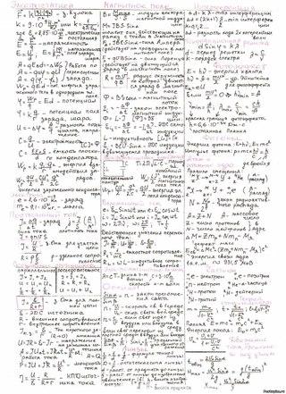 Кодовая Шпора По Математике На Сотку