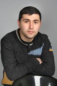 Firuddin5 Qurbanov, Саратов, id119341282