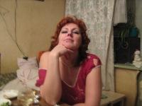Любовь Поцелуева, 13 ноября 1975, Ярославль, id138066068