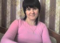 Ольга Неведомая, 25 марта , Минск, id151333866