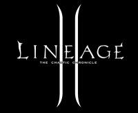 Lineage Ii, 25 мая , Уфа, id172377114