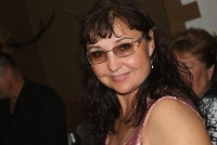 Виктория Саульская, 18 ноября , Гусев, id173049707