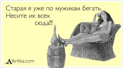 x_faaa9995.jpg