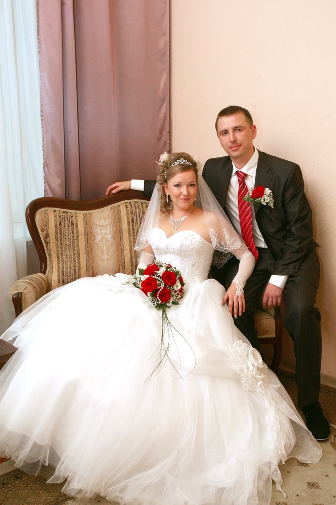 еще всем свадьба анастасии денисовой фото автор этих