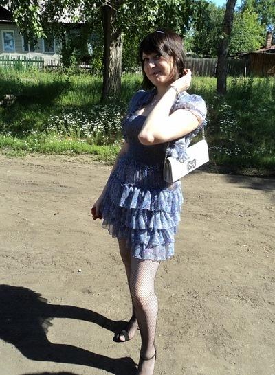 Евгения Зайцева, 8 января , Красноярск, id136486207