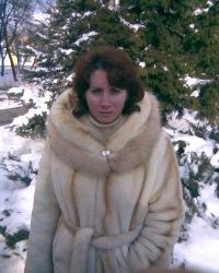 Лариса Клименко, 26 марта 1983, Харьков, id104040171
