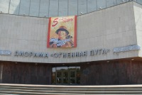 Николай Маликов, 27 сентября , Липецк, id113236402
